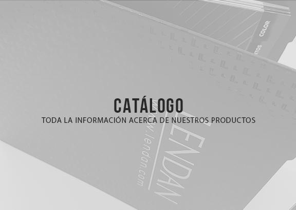Catalogo Lendan Cosmetics