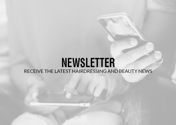 banner-Newsletter-EN