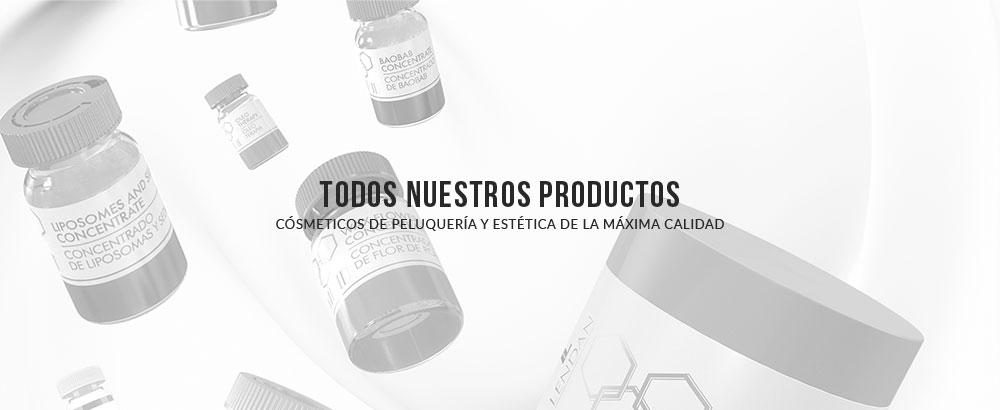 03-productos