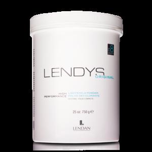 Lendys Original