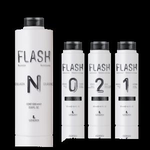 Flash Permanente
